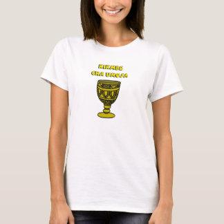 Kikmbe Cha Umoja T-Shirt