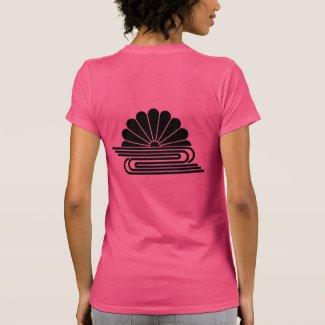 kikusui t-shirts