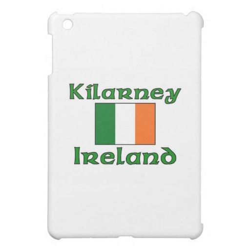 Kilarney, Irlanda