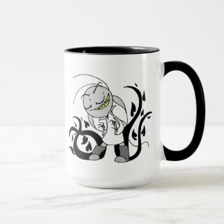 Kila's Dream Self Mug