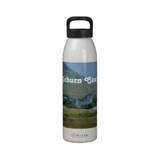 Kilchurn Castle Drinking Bottles