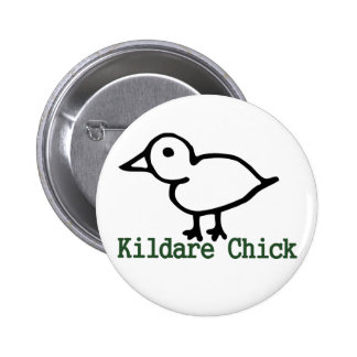 Kildare chick buttons