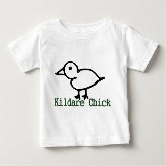 Kildare chick shirt