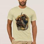 Kili, BAGGINS™, & THORIN OAKENSHIELD™ Graphic T-Shirt