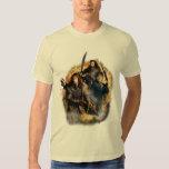Kili, gráfico de BAGGINS™, y de THORIN Camisas