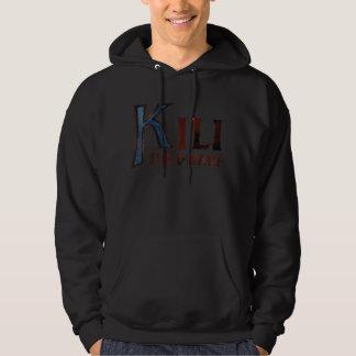 Kili Name Sweatshirt