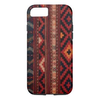 Kilim Multi-Color iPhone 7 case