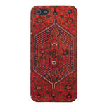 Kilim Style iPhone 5s case Case For iPhone 5