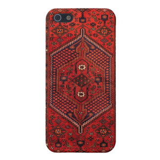 Kilim Style iPhone 5s case iPhone 5/5S Covers