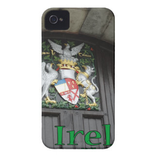 Kilkenny Castle Ireland iPhone 4 Cover
