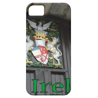 Kilkenny Castle Ireland iPhone SE/5/5s Case