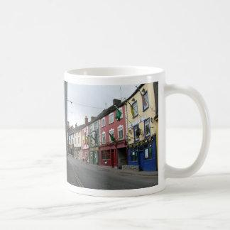 Kilkenny, Ireland Street Mug