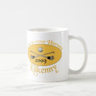 Kilkenny Mug