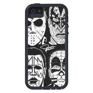 KILL Die Nasty  iphone case