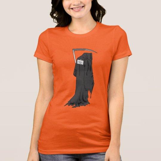 KILL ME T-Shirt