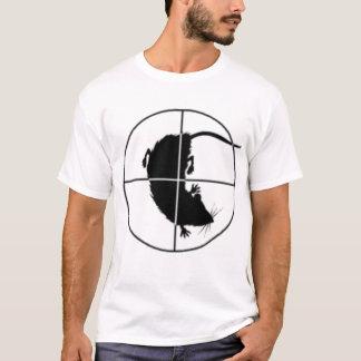 Kill Rats T-Shirt