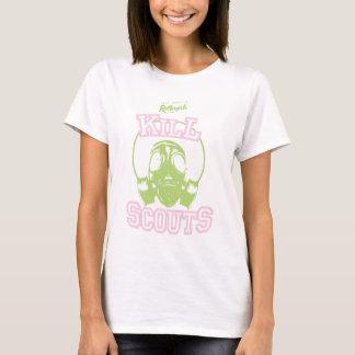 Kill Scouts T-Shirt