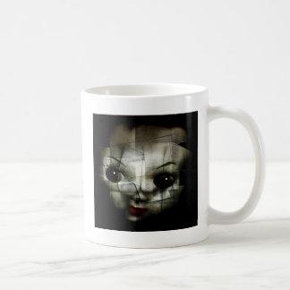 Kill the cown 2013. coffee mug