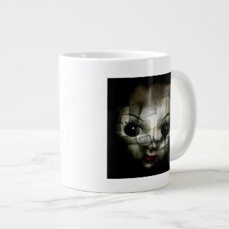 Kill the cown 2013. giant coffee mug