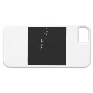 Kill the Ego iPhone 5 Case