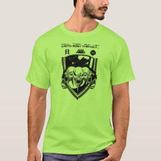Kill Them All T-Shirt