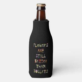 Kill War Bottle Cooler