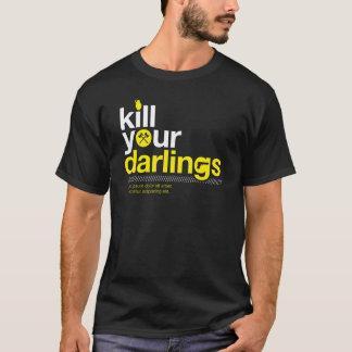 Kill Your Darlings T-Shirt