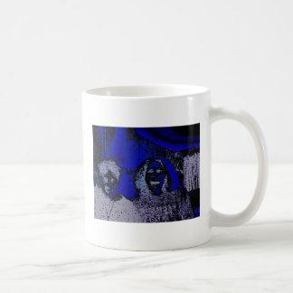 killa mug