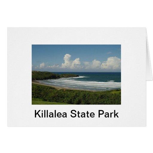 Killalea State Park Shellharbour NSW 2528 Cards