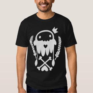 Killamari : Logo T-Shirt