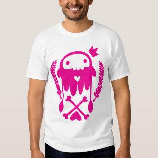 Killamari : Logo Tshirt