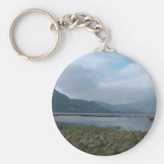 Killarney Ireland Keychain