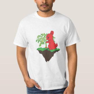 Killboy Bachelor Bash T Shirt