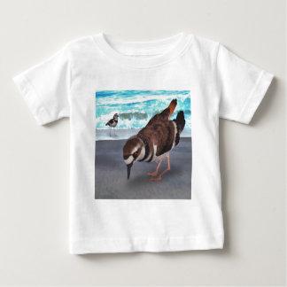 KIlldeer Baby T-Shirt