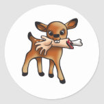 Killer Bambi