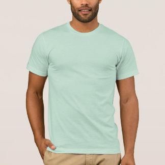 Killer Bank T-Shirt