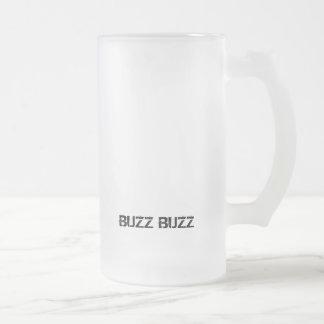 Killer Bee Mug