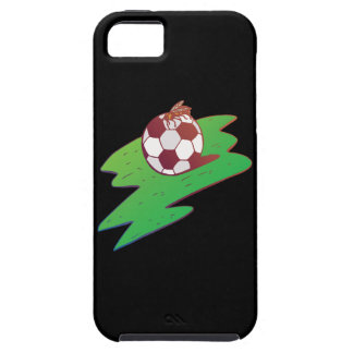 Killer Bees iPhone 5 Cases