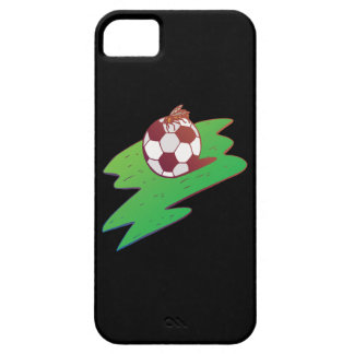 Killer Bees iPhone 5 Cover