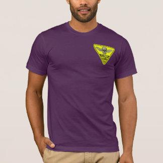 Killer Behinders Shirt 2016