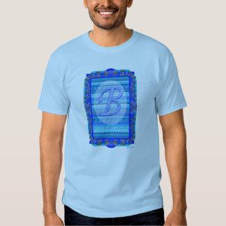 'Killer B's 2' light T-shirt
