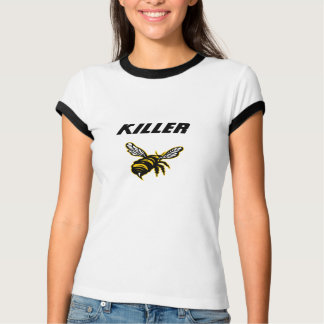 Killer B's T-Shirt
