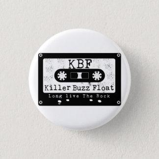 Killer Buzz Float Button