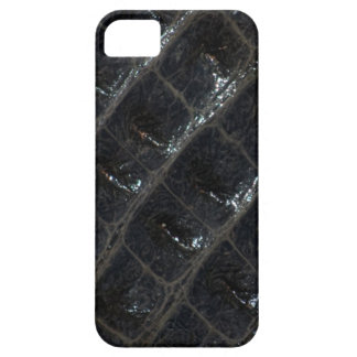 Killer Croc iPhone SE/5/5s Case