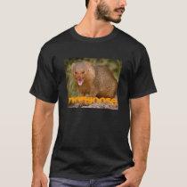 KILLER FERRET mongoose Shirt