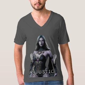 Killer Frost 2 T-Shirt