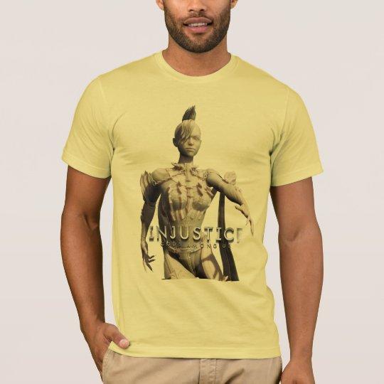 Killer Frost Alternate T-Shirt
