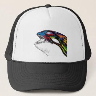 Killer Instincts Trucker Hat