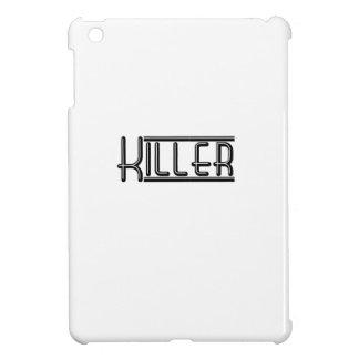 Killer iPad Mini Cases