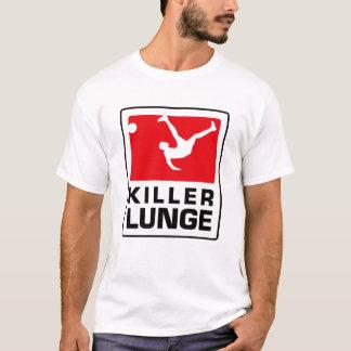 Killer lung T-Shirt